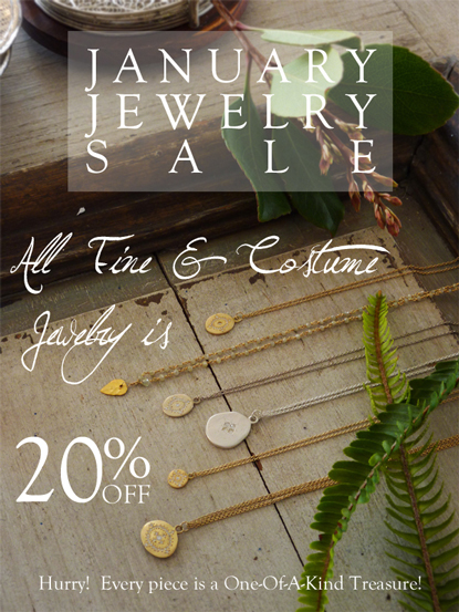 maison_k_january_jewelry_sale02_415