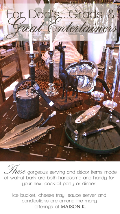 gift ideas for him and her at maison k