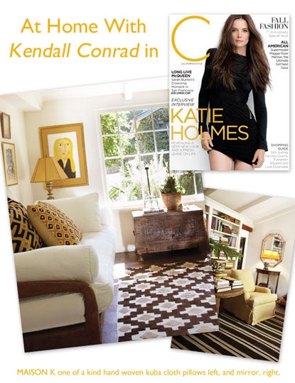 BLOG_maison_k_at_home_with_kendall_conrad_c_magazine
