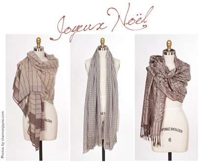 BLOGwinter_scarves_emailblast