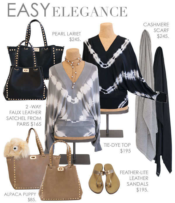 easy elegant fashion maison k montecito
