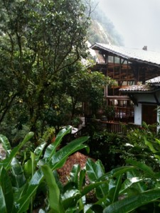 Maison K, High Style at Any Altitude, From Kimberly, Machu Picchu, Alpaca, Ikaterra machu Picchu Pueblo Hotel, Orchid Trail