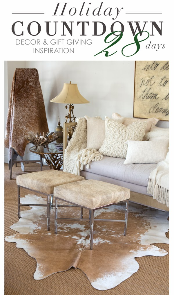 natural cowhide rugs at maison k