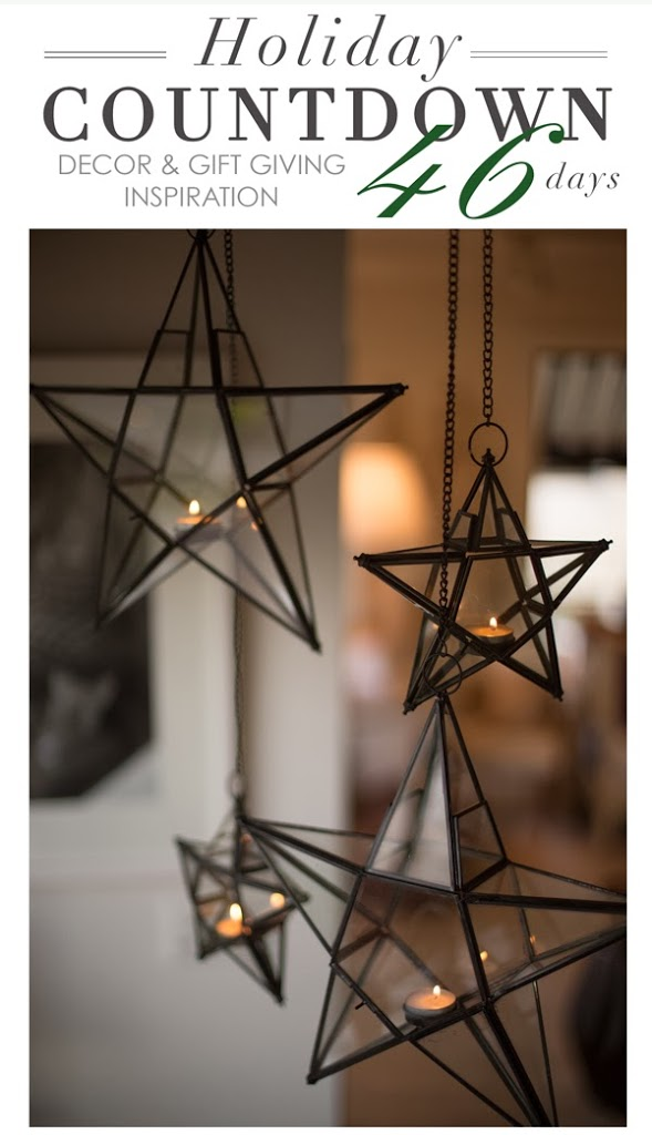 blog_MK_holiday_countdown_stars