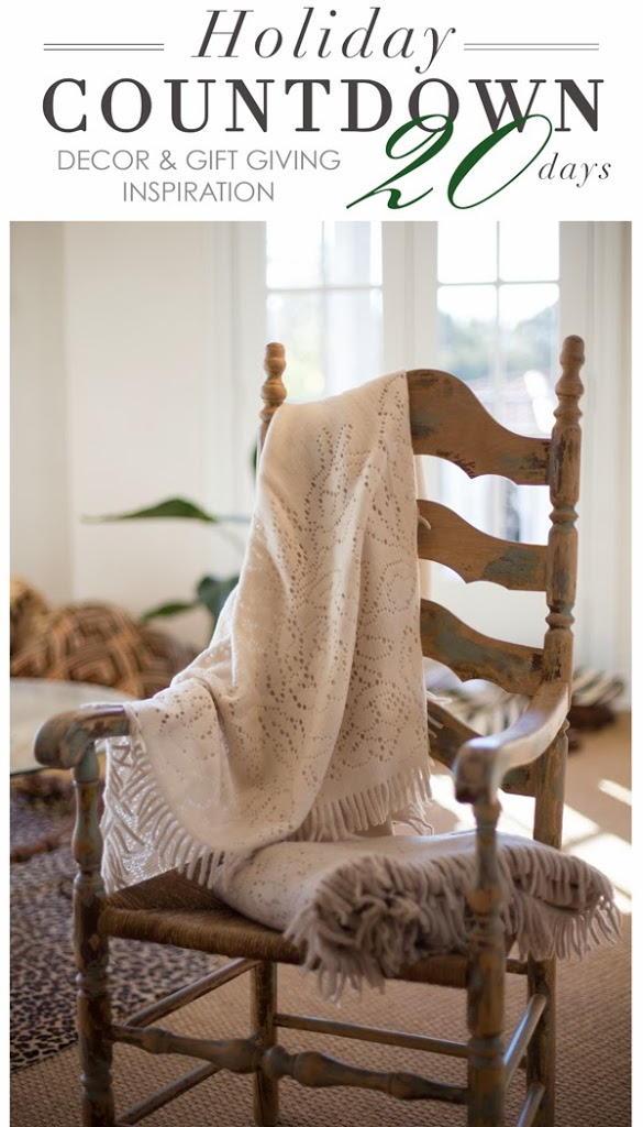 comfy throw blanket from portugal at maison k