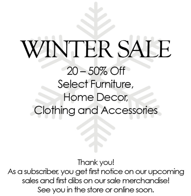 Winter Sale_122615